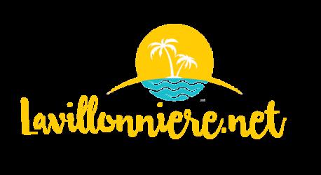 La Villonnière